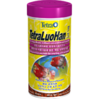 Tetra LuoHan 250 мл./Тетра Плавающие шарики, для яркой, насыщенной окраски и здорового роста