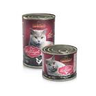 Leonardo Quality Selection Pure Poultry 200 гр./Леонардо Консервы для кошек c птицей