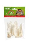 TitBit /ТитБит Ухо кроличье диетическое - мягкая упаковка