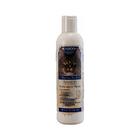 Bio Groom Shampoo Flea Tick Cat//шампунь для кошек от блох и клещей 237 мл
