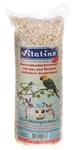 Vitalain 14,7 л./Опилки для грызунов №7 Гипоаллергенные из лиственных пород древесины