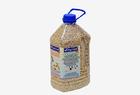 Vitaline 4,5 л./Наполнитель Гипоаллергенный древесный гранулированный из лиственных пород
