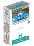 Farmina ВИТ-АКТИВ К-М 60 табл./Фармина Биологически активная кормовая добавка  для котят