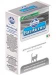 Farmina ВИТ-АКТИВ К-К 60 табл./Фармина Биологически активная кормовая добавка для кастрированных котов и кошек