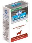 Farmina ВИТ-АКТИВ С-И 60 табл./Фармина Биологически активная кормовая добавка Формула здоровья собак