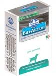Farmina ВИТ-АКТИВ С-М 60 табл./Фармина Биологически активная кормовая добавка для щенков