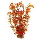 Пластиковое растение Dezzie 29 см. (5610104)