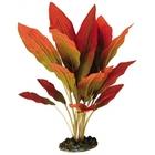 Растение из шелка Dezzie 30 см. (5610175)