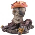 Распылитель «Осьминог-пират» Dezzie (5611085)