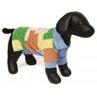 Dezzie 5615523//Деззи футболка  для собак 35 см