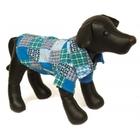 Dezzie 5615851//Деззи рубашка  для собак 25 см