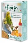 Fiory Breed-feed  400 гр. /Фиори Корм для разведения волнистых попугаев