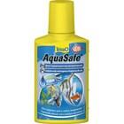 Кондиционер для воды Tetra AquaSafe 50 мл.