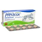Превикокс (Previcox) д/собак 227мг 30 табл.
