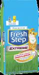 Fresh Step 3,17 кг./Фреш Степ наполнитель для кошек тройной контроль запахов