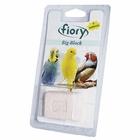 Fiory 55 гр./Фиори Био-камень с селеном для птиц