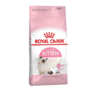 Royal Canin Kitten 300 гр./Роял канин сухой корм для котят до 12 месяцев
