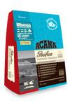 Сухой корм для собак всех пород беззерновой Acana Pacifica 6,8 кг. (Рыба)