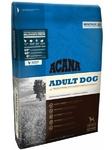 Аcana Adult Dog 17 кг./Акана сухой корм для взрослых собак с курицей 60/40
