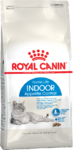 Royal Canin Indoor Appetite Control 400 гр./Роял канин сухой корм для кошек живущих в помещении и склонных к перееданию