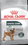 Royal Canin MINI DENTAL CARE1 кг./Роял Канин сухой корм для собак с повышенной чувствительностью зубов