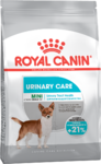 Royal Canin MINI URINARY CARE 1кг./Роял Канин сухой корм для собак с чувствительной мочевыделительной системой