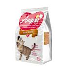 Aмурр 350 гр./Сухой корм для кошек мясное ассорти