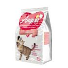 Aмурр 350 гр./Сухой корм для кошек с ягненком