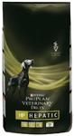Pro Plan HP Hepatic 3 кг./Проплан ВетДиета сухой корм для собак при заболеваниях печени