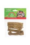 TitBit /ТитБит Вымя говяжье - мягкая упаковка