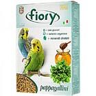 Fiory 400 гр./Фиори Смесь для Волнистых Попугаев