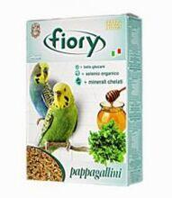 Fiory 1 кг./Фиори Смесь для Волнистых Попугаев