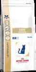 Royal Canin Fibre Response FR31  400 гр./Роял канин сухой корм для кошек при нарушениях пищеварения