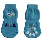 TRIOL /Носки для собак, размер M/12231023