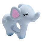 TRIOL /Игрушка для собак Слоник 115мм/12151153