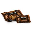 Choco Dog 15 гр./ Шоколад молочный лакомство для собак