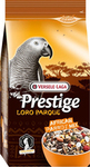Versele-Laga 1 кг./Верселе Лага Премиум корм для крупных попугаев African
