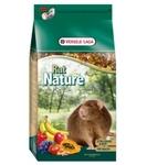 Versele-Laga 750 гр./Верселе Лага Премиум корм для крыс