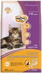 Мнямс Kitten 400 гр./ Сухой корм для котят с индейкой