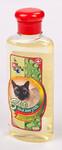Киска 230 мл./Шампунь гигиенический для кошек Короткошерстных