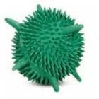 Triol/Игрушка  для собак Мяч-мина 8 см./99006