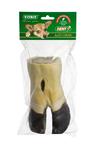 TitBit /ТитБит Путовый сустав говяжий бол. - мягкая упаковка