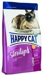 Happy Cat  Adult Sterilised 10 кг./Хеппи Кет сухой корм для стерилизованных кошек