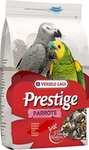 Versele-Laga 1 кг./Верселе Лага Корм для крупных попугаев Parrots