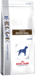 Royal Canin Gastro Intestinal  2 кг./Роял канин сухой корм  Диета для собак при нарушениях пищеварения