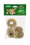 TitBit /ТитБит Крутон говяжий - мягкая упаковка