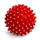 Triol/Игрушка  для собак Мяч игольчатый/78004