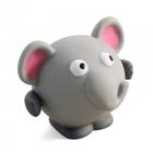 Triol/Игрушка  для собак Слон/73052