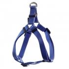 Triol 20*530-770 мм./HL14М/Шлейка синяя