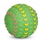 Triol/Игрушка  для собак Мяч-шина/719005